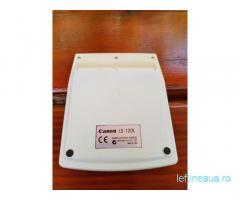 Calculator Casio LS-120L / Calculator de buzunar Casio