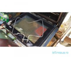 Cuptor electric incorporabil Whirlpool AKP 120/01 IX rotisor
