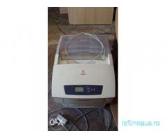 Imprimanta laser color Xerox Phaser 6250 DT