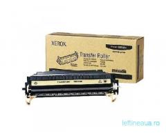 Xerox 2-nd bias transfer roller 604k19991, 641s00469
