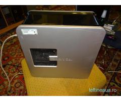 Carcasa Packard Bell cu sursa 600W / Cititor de carduri