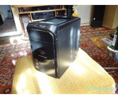 Sursa mATX Packard Bell / Carcasa Packard Bell mATX A2514