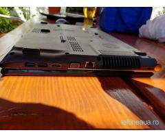 "Laptop Acer V3-731G / 17.3"" / i5 g3 / 8GB RAM / nVidia 710M"