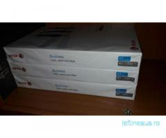 Hartie A3 Xerox Business 80g 500 coli