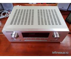 Amplificator 5.1 Marantz SR4300 / 5 x 80W RMS / 6-16 ohm