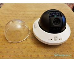 Camera supraveghere IP AVtech AVM328 / Camera IP HD