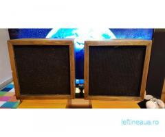 Boxe Vintage Electronic Melody by Ciare / 30W / 4 ohm