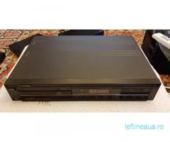 CD player Pioneer PD-6030 impecabil tehnic si estetic / Made in Japan